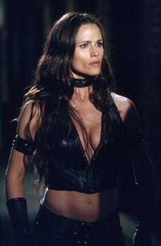 Pictures & Photos of Jennifer Garner - IMDb