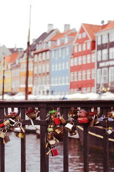 Copenhagen | Kopenhagen |  Denmark | Dänemark | city | europe | travel | travelblogger | traveller | traveling