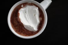 hot-chocolate-three-ways-1-recipe-pepper-lynn.jpg