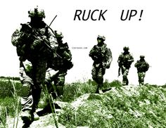 11 Series. Combat Clothing, Army Infantry, Coast Guard, Bang Bang, Marine Corps, Armed Forces, Air Force, Battle, Military
