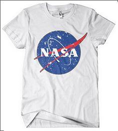 Sushiroll - Camiseta - para hombre Negro negro extra-large #camiseta #friki #moda #regalo