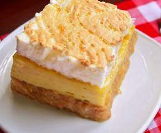 Prăjitura Stropi de rouă Cheesecake, Sweets, Cookies, Desserts, Recipes, Deserts, Ants, Crack Crackers, Tailgate Desserts