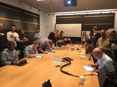 Pixar Team Tests iPad Pro and Apple Pencil, Says Palm Rejection is 'Perfect' - iClarified