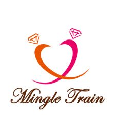 mingle free online dating