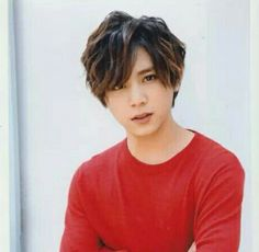 ☼ Yamada World ☼