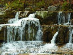 Must See New York Waterfalls | Visit Ithaca, NY
