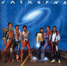 """Jacksons – Victory. Vinyl, LP, Album,Gatefold sleeve. NM (Near Mint), EX (Excellent), VG (Very Good . We are human, we make mistakes. gold lettering. album """"The Works. The inner sleeve has different designs. ). 