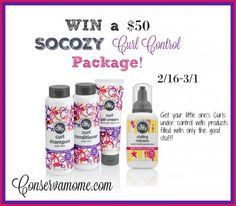 SoCozy $50 Prize Pack Giveaway {US   Ends 03/01}   Pink Ninja Blogger
