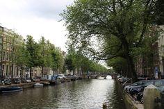 #amsterdam ⚓️⚓️⚓️ Amsterdam, Traveling, Travel, Trips