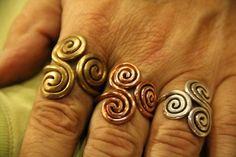 Heddeka Rings.jpg