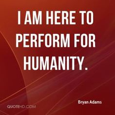 Humanity Quotes - Page 14 | QuoteHD