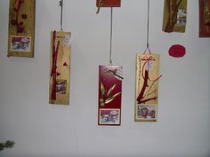 Christie's creations (Χειροποίητες κατασκευές) : BAZAAR ΔΗΜΟΤΙΚΟΥ ΣΧΟΛΕΙΟΥ ΔΕΡΒΕΝΙΟΥ 2012 Christmas Calendar, Christmas Crafts, Home Decor, Decoration Home, Room Decor, Home Interior Design, Home Decoration, Interior Design