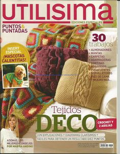 Yesterday i saw beautiful crispy apples lying in the fridge. I have no problem finishing those, because they are fresh and tasted amazin. Manta Crochet, Knit Crochet, Crochet Hats, Crochet Magazine, Fingerless Gloves, Arm Warmers, Straw Bag, Knitting, Magazines