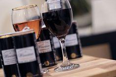 WineStar : le vin en canette - Barbichette.fr