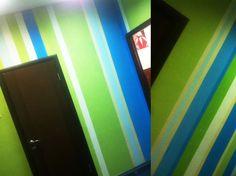 Закончили блок)   #ArenaHostel #АренаХостел #moscow #msk #moscowhostel #russiahostel #russia #hostel #tourismrussia #arenahostel #arena #туризм #россия #бизнес #арена #аренахостел #москва #мск #хостелвмоскве #хостел