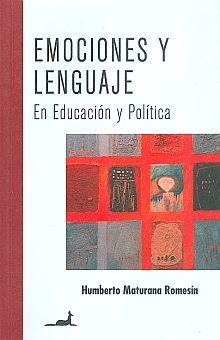 Cover, Books, Livros, Book, Libri