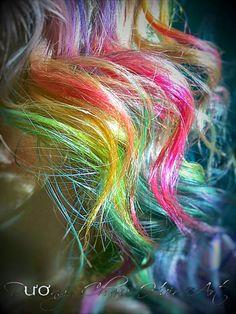 Nhà tạo mẫu tóc Hòa Đinh Dương Châu Hair Art hotline: 0945554422 fanpage: https://www.facebook.com/salonduongchau facebook: https://www.facebook.com/alanduongchau xin chia sẻ cùng các bạn.