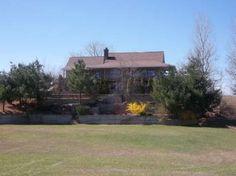 915 Carlisle Rd Traverse City MI   $239  House Size:2,498 Sq Ft  Lot Size:4.50 Acres