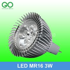Cheap spotlight led rechargeable, Buy Quality spotlight directly from China spotlight waterproof Suppliers:    MR16 3W LED Spotlight 12V Spot Light Dimmable Spot Lamp Spot Bulb Aluminum warm white natural white cold white blue g