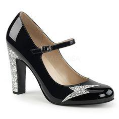 http://www.lenceriamericana.com/calzado-sexy-de-plataforma/39607-zapatos-tallas-grandes-40-a-48-estilo-mary-jane-charol-y-purpurina.html