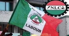 The Nigeria Labour Congress (NLC) has commended the Federal Government over the suspension of the Secretary to the Government of the Federation (SGF) Mr Babachir Lawal over allegations of financial impropriety.  Dr Peter Eson-Ozo NLC General Secretary gave the commendation in an interview with the News Agency of Nigeria (NAN) on Thursday in Abuja.  NAN recalls that President Muhammadu Buhari had on Wednesday suspended indefinitely the SGF and Amb. Ayo Oke the Director General of the National…