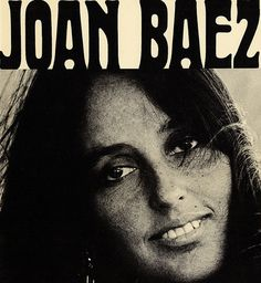 "Happy Birthday to Joan Baez:    Instead of getting hard ourselves and trying to compete, women should try and give their best qualities to men - bring them softness, teach them how to cry.  ~Joan Baez, ""Sexism Seen but not Heard,"" Los Angeles Times, 1974"