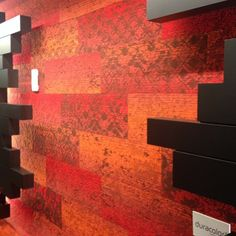 @mohawk_group is making a statement #neocon14 #neoconography