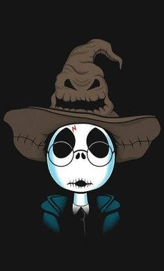 Mygiftoftoday has the latest collection of Nightmare Before Christmas apparels, accessories including Jack Skellington Costumes & Halloween costumes . Tim Burton Stil, Tim Burton Kunst, Tim Burton Art, Jack Skellington, Jack Y Sally, Nightmare Before Christmas Wallpaper, Nightmare Before Christmas Tattoo, Jack The Pumpkin King, Halloween Art