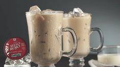 Café Frío Beer, Mugs, Tableware, Ale, Dinnerware, Tumbler, Dishes, Mug, Place Settings