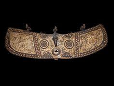 Hawk Mask from the Bwa People of Burkina Faso www.africaandbeyond.com Africa Decor, African Women, African Art, Mask Making, African Masks, African Fabric, Tribal Art, Headdress, Sculpture Art