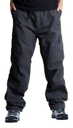 72d5de436f 97 Best Ski Clothing images