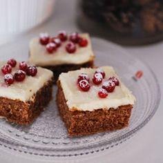 Fika, Scandinavian Christmas, Muffins, Tea Cups, Cheesecake, Food And Drink, Sweets, Snacks, Baking