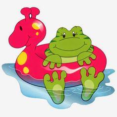 ♡ Frog ♡