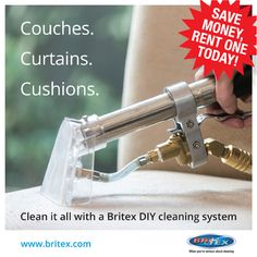 Winter cleaning rent your britex today from woolworths coles iga rent your britex today from woolworths coles iga and bunnings cleaning solutions pinterest cleaning solutions solutioingenieria Image collections