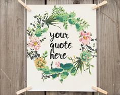 Browse unique items from PrintableLifeStyle on Etsy, a global marketplace of handmade, vintage and creative goods.