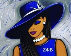 Black Girl Art, Black Women Art, Black Girl Magic, Phi Beta Sigma, Alpha Kappa Alpha, Black Art Pictures, By Any Means Necessary, Sorority And Fraternity, Diamond Art