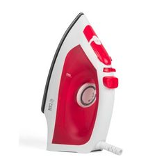Laundry Pods, Mini Iron, Steam Iron, Porch Lighting, Home Repairs, Light Sensor, Knobs And Pulls, 4 H, Home Improvement Projects