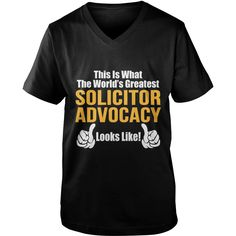 SOLICITOR ADVOCACY #gift #ideas #Popular #Everything #Videos #Shop #Animals #pets #Architecture #Art #Cars #motorcycles #Celebrities #DIY #crafts #Design #Education #Entertainment #Food #drink #Gardening #Geek #Hair #beauty #Health #fitness #History #Holidays #events #Home decor #Humor #Illustrations #posters #Kids #parenting #Men #Outdoors #Photography #Products #Quotes #Science #nature #Sports #Tattoos #Technology #Travel #Weddings #Women