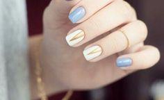 nail art semplici - Cerca con Google