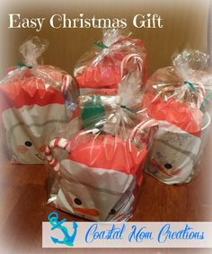 Inexpensive Office Christmas Party Ideas | Christmaswalls.co