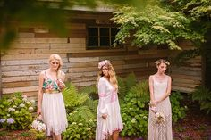 Fresh Fashion Wedding, Los Osos. Central Coast Weddings, Floral themed, Garden Party, zestitup.com