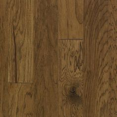 authentic hickory | CA270 | Shaw Contract Group Commercial Hardwood Flooring