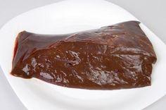 Quels sont les dangers d'un Cleanse Foie de sel d'Epsom, l'huile d'olive, et de pamplemousse?
