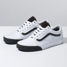 25 Best shoes images in 2019 | Shoes, Sneakers, Vans shoes