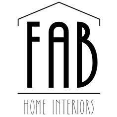 Home Interiors in Blackpool Poulton and Bowness