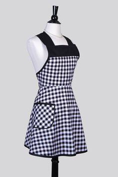 227 best apron images in 2019 aprons apron kids apron rh pinterest com