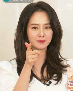 Ji Hyo Running Man, Korea, Songs, Song Books, Korean