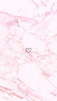 New Pink Marble Wallpaper Desktop Phone Backgrounds Ideas Wallpaper 4k Anime, Iphone Wallpaper Vsco, Macbook Wallpaper, Wallpaper Iphone Disney, Iphone Background Wallpaper, Trendy Wallpaper, Tumblr Wallpaper, Homescreen Wallpaper, New Wallpaper