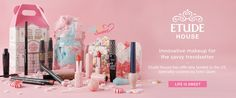 Soko Glam - Korean Skin Care, Beauty & Makeup Products
