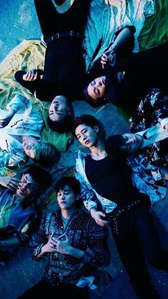 Killing me - iKon Kim Jinhwan, Ikon Junhoe, Ikon Kpop, Yg Entertainment, Fandom, Yg Groups, K Pop, Wallpapers Kpop, Kpop Backgrounds